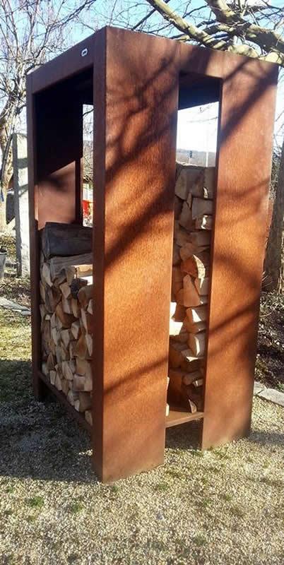 Alex Gisbertz dealer Cube houtopslag van ZENO