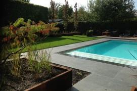 Alex Gisbertz - ontwerp en aanleg zwembadtuin 41